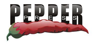 Pepper Press